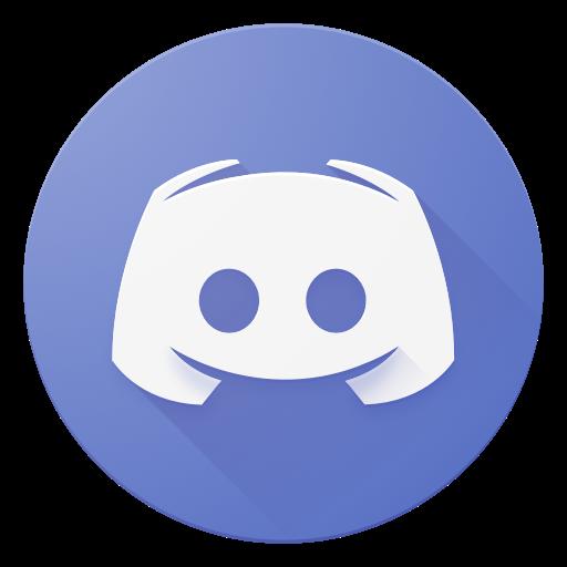 discord-logo-logodownload-download-logotipos-1.png